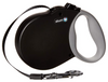 Walk-Ease Retractable Leash