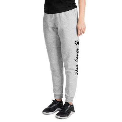 Dog Lover Joggers