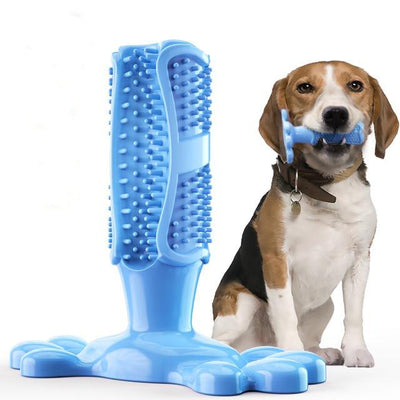 Doggie Oral Care Stick