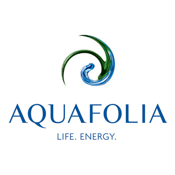 Discover Anti-Age With Aquafolia!