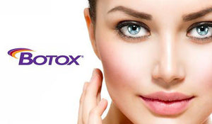 How Does Botox Actually Change The Skin?