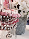 Mothers Day gift ideas Jewelry