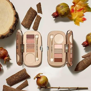 Jane Iredale Fall Collection