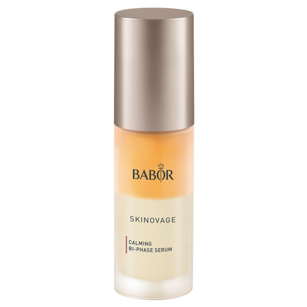 Babor Calming Bi-Phase Serum