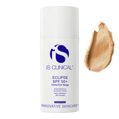 IsClinical Eclipse spf 50