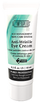 Glymed Anti- Wrinkle Eye Cream