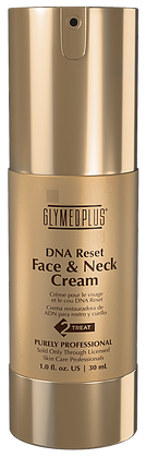 Glymed DNA Reset Face And Neck Cream