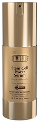 Glymed Stem Cell Power Serum