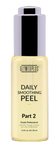 Glymed Daily Smoothing Peel