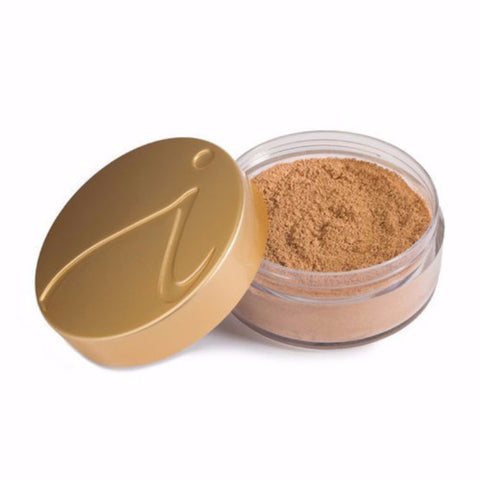 jane iredale amazing base spf20 Mineral Makeup Jane Iredale Pure Pigment