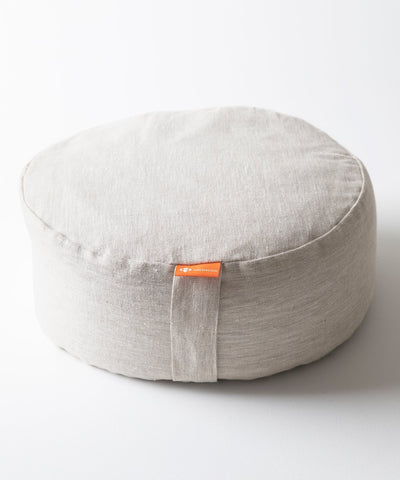 MOD MEDITATION CUSHION