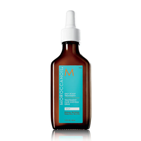 moroccan oil oil no more scalp treatment