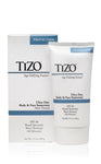 TiZO Ultra Zinc Body and Face Sunscreen SPF40