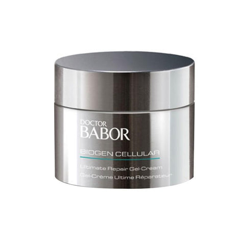 Dr.Babor Ultimate Repair Gel-Cream