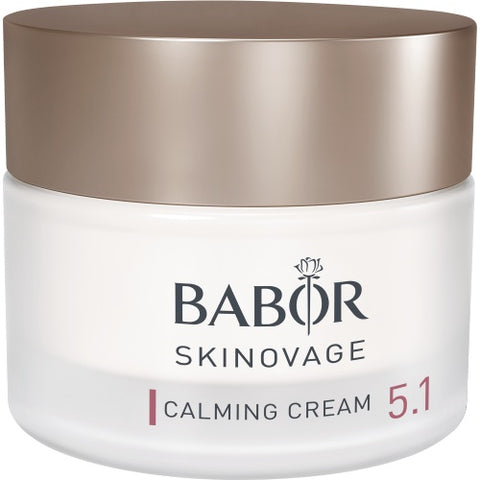 Babor Calming Cream
