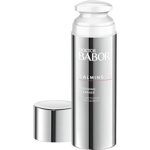 Dr.Babor Soothing Cleanser