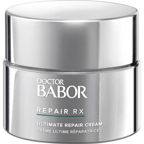 Dr.Babor Ultimate Repair Cream