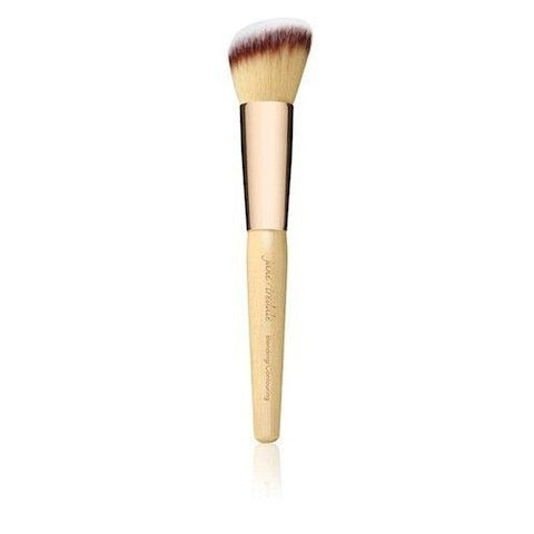 Jane Iredale Blending/Contour Brush