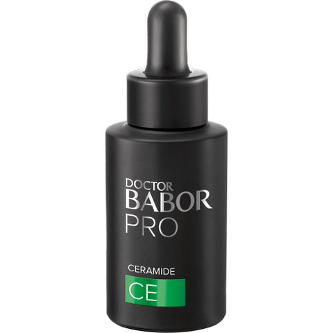 Doctor Babor Pro- Ceramide Concentrate
