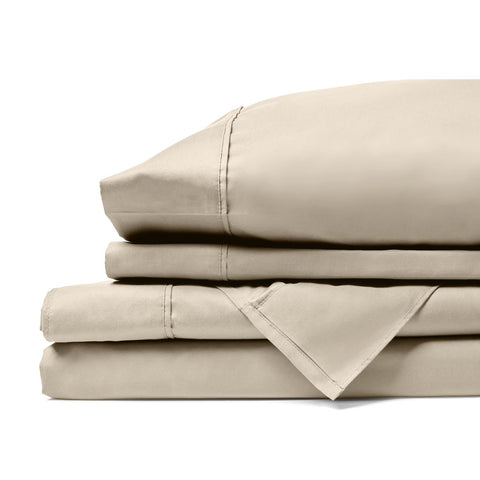 Sheets and Linens