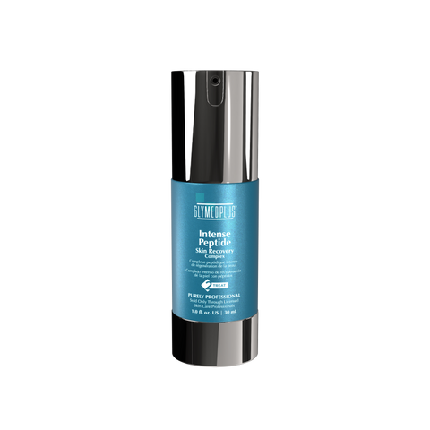 Glymed Intense Peptide Recovery Complex