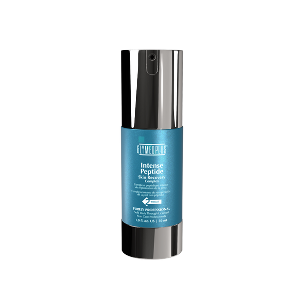 Intense Peptide Recovery Complex
