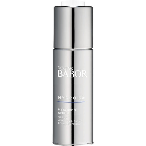 Dr. Babor Hydro RX Hyaluron Serum