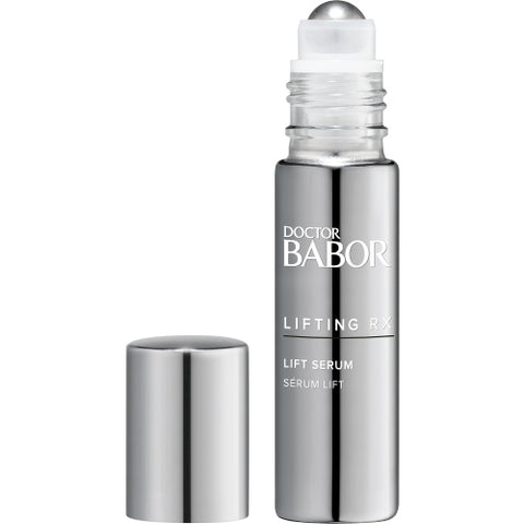 Dr. Babor Lifting RX Lift Serum