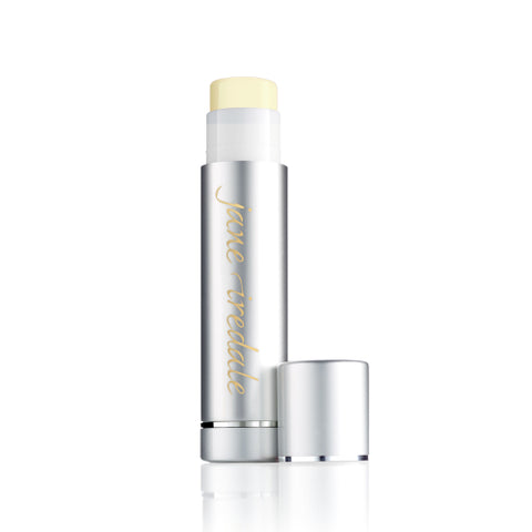 Lip Drink Lipbalm SPF 15 Hydration