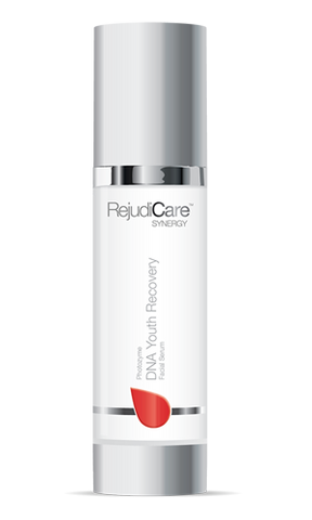 Rejudicare DNA Face & Neck Serum