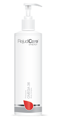 Rejudicare DNA Recovery Body Lotion