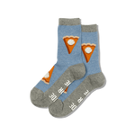Hot Sox - Women's