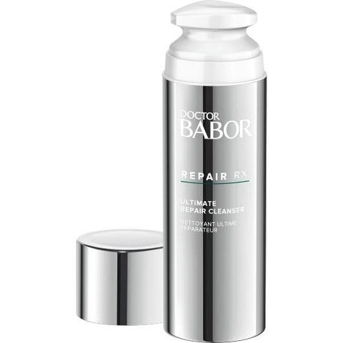Dr.Babor Ultimate Repair Cleanser