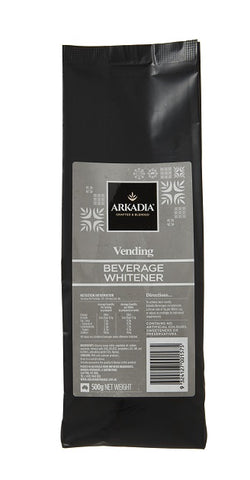 500g Arkadia Vending Beverage Whitener