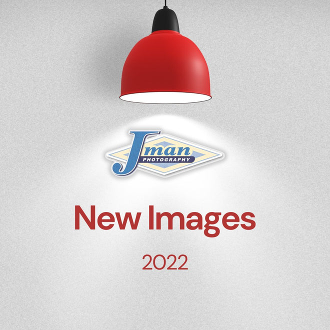 2021 Additions of Buffalo NY Photography
