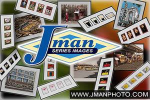 Jman Photography Ready to hang images