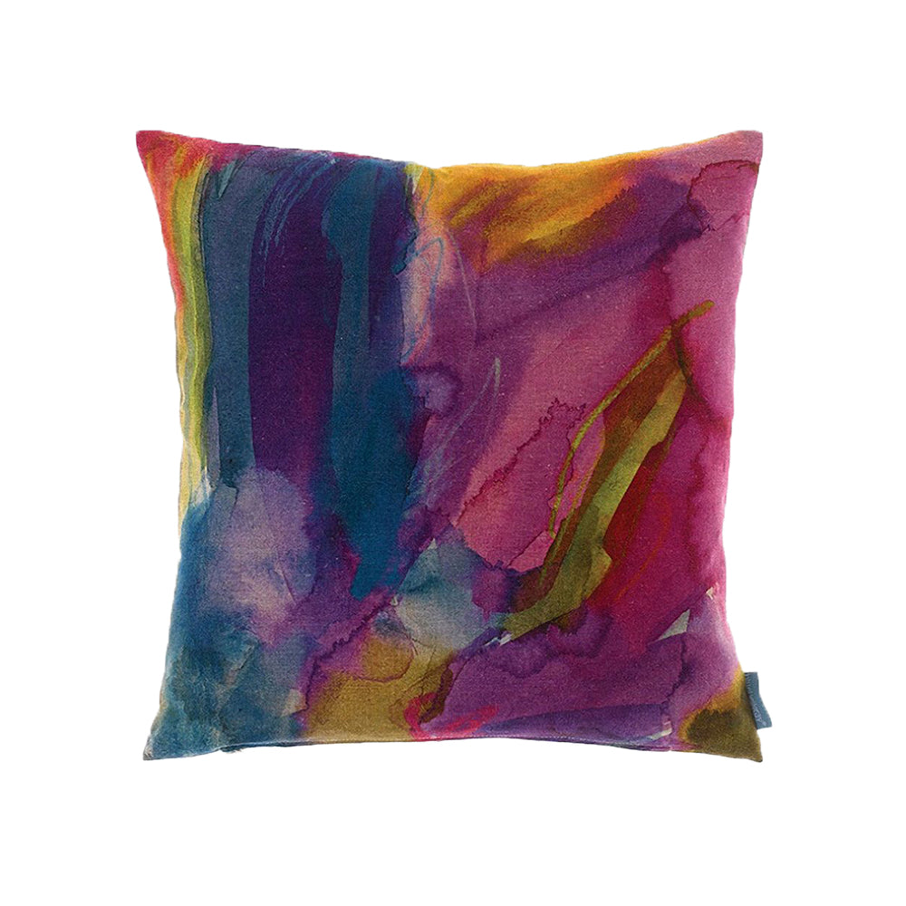 Bluebellgray Vinnie - 45cm Square Cushion