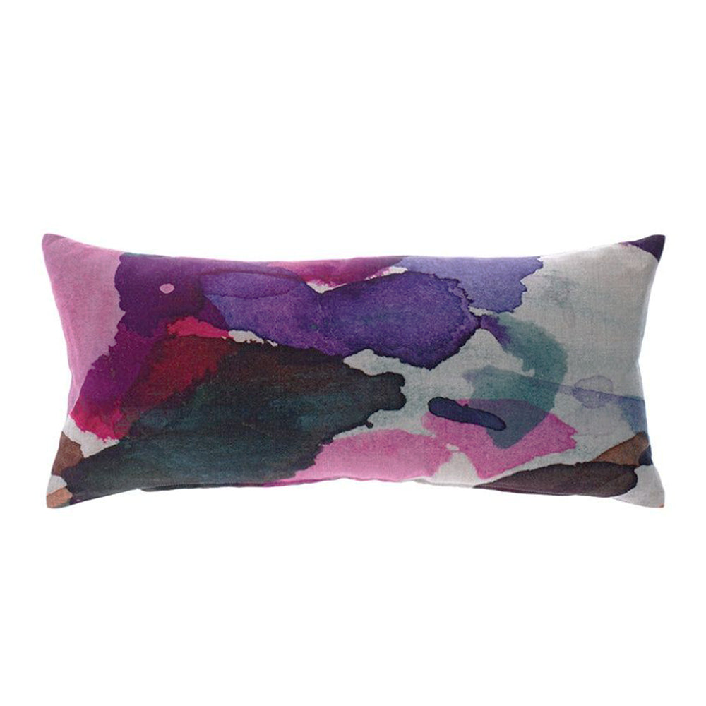 Bluebellgray - Amy - 60cm x 30cm Cushion