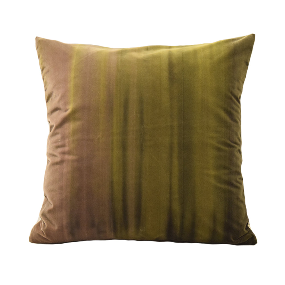 Amazilia Stone - 50cm Square Cushion