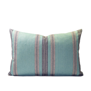 Claribella - 60cm x 40cm Cushion