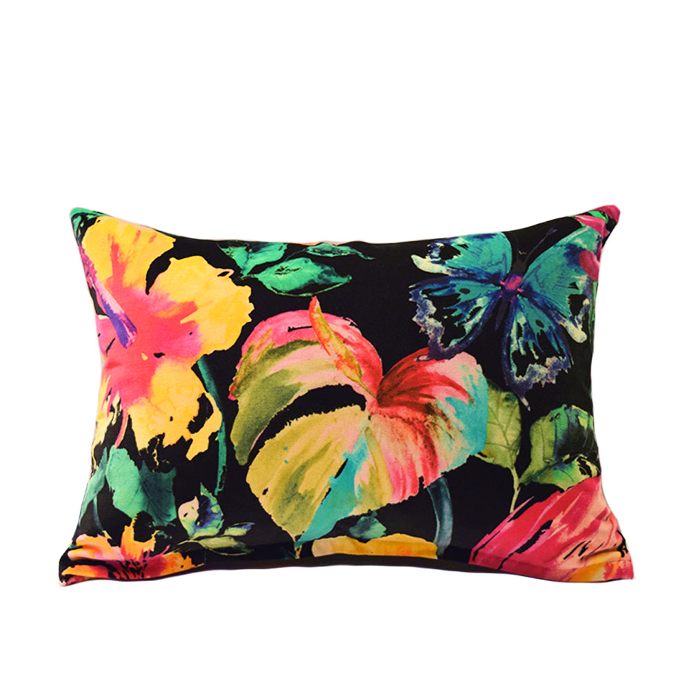 Daintree I - 35cm x 50cm Cushion