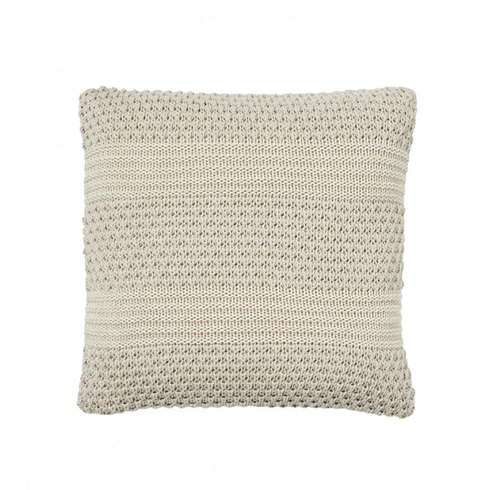 Devonport Sandstone - 50cm Square Cushion