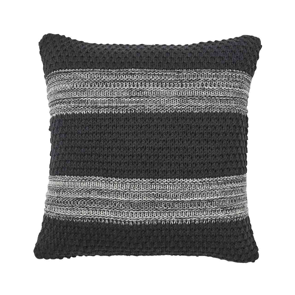 Devonport Tar - 50cm Square Cushion