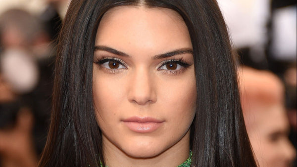 Kendall Jenner S Recipe For Clear Skin Skintox Co