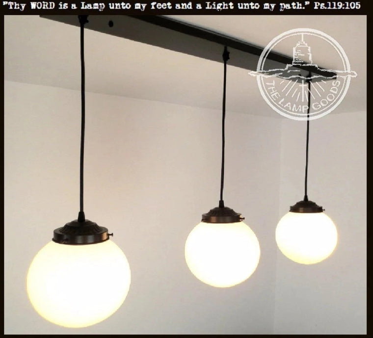 milk glass pendant lights milk glass schoolhouse lighting