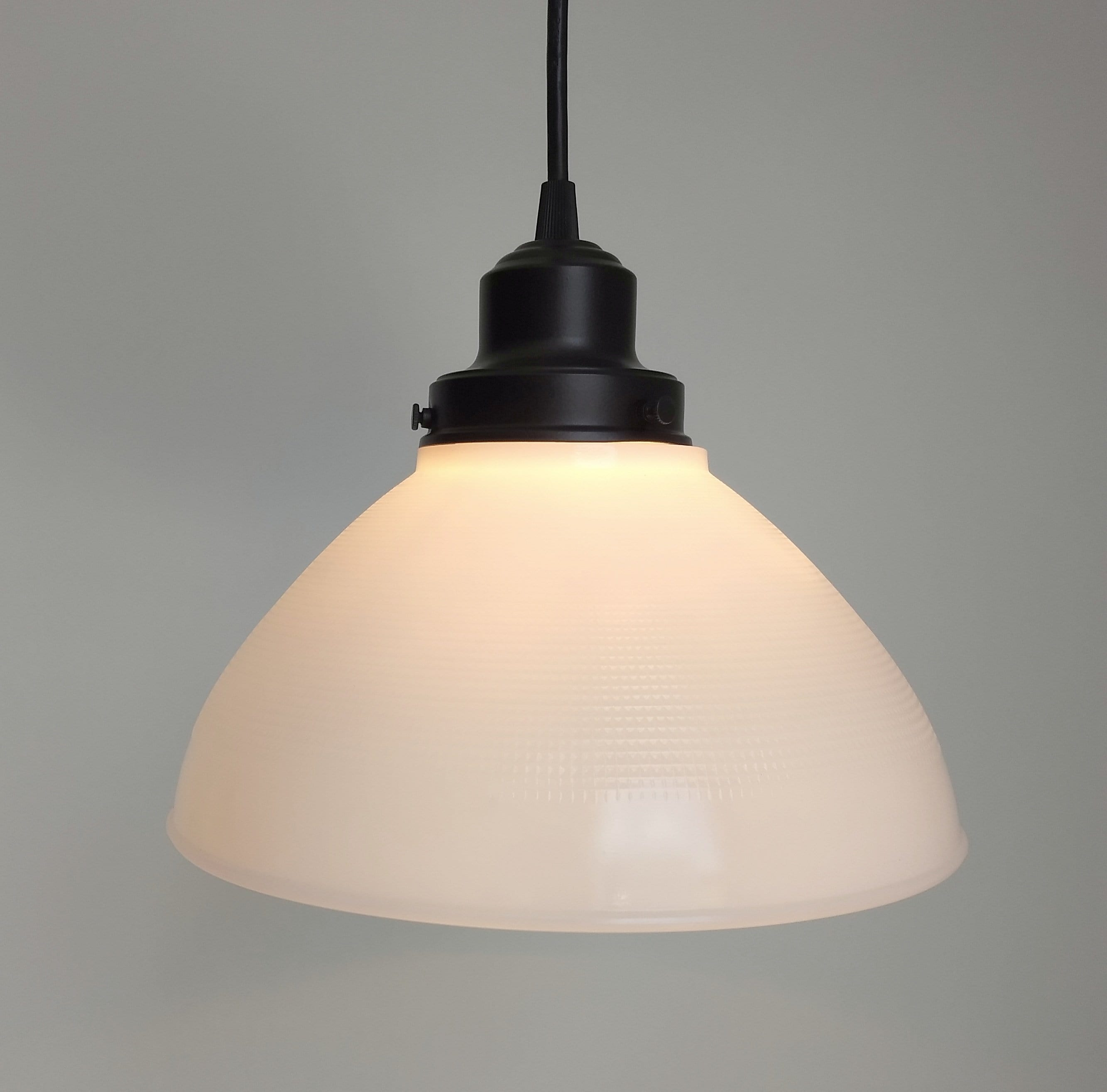 x shipping h in fixtures light glass azzardo gold balls crystal size chandeliers appealing new chrome lamp ceiling nautical magic md art design lighting the fixture box interior post black pendant rain modern bubble lantern milk reproduction types lights w amazing ball drop large chandelier of
