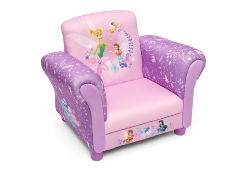 Fairies Upholstered Chair
