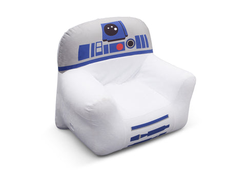 Star WARS R2-D2 Inflatable Chair