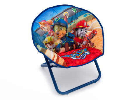 PAW Patrol Saucer Chair