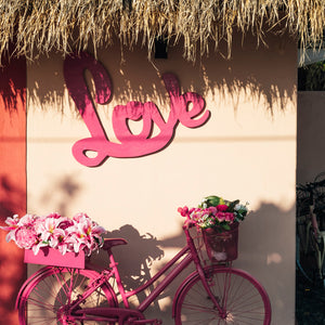 UNIQUE GIFT IDEAS FOR YOUR VALENTINE UNDER $15
